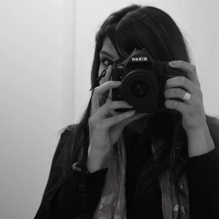 Laurence - bousquet Photographe
